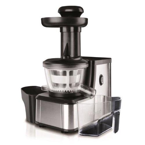 Estrattore Hotpoint Ariston Slow Juicer Opinioni : Taurus Estrattore di succo 924715000 Liquajuice