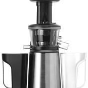 Estrattore di Succo RGV 110600 Juice Art