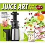estrattore-juice-art-confezione