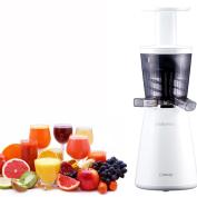 Estrattore di succo Juicepresso CJP-03